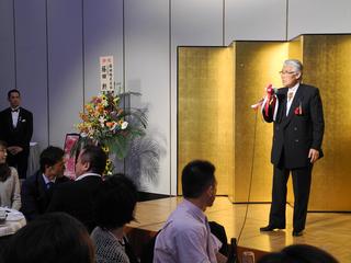 藤田俊哉様引退セレモニー 2.jpg